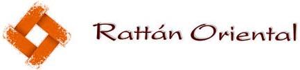 Rattán Oriental